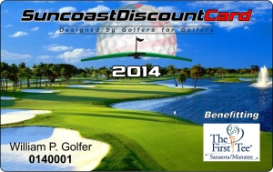Discount Card Final