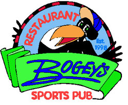 bogeys