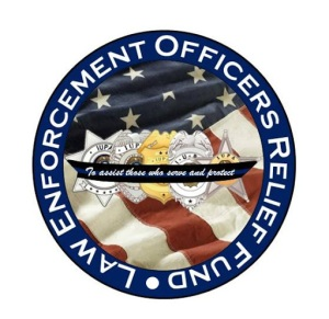 law officers relief