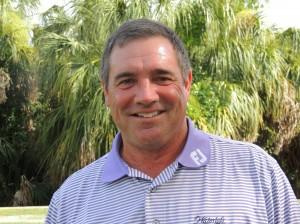 Joe Rassett