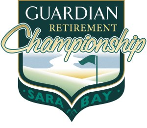 ST12 Guardian Retirement Championship at Sara Bay logo 4c